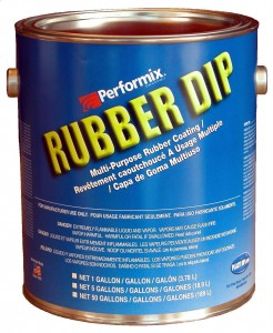 Rubber_Dip_Gallon__32184.1360725971.1280.1280